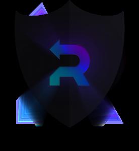 https://revoke.com/wp-content/uploads/2020/02/Security-revoke-sheild-276x300.png