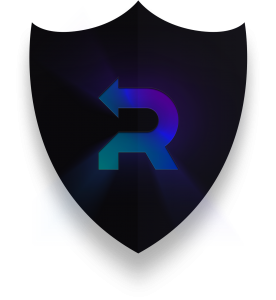 https://revoke.com/wp-content/uploads/2020/03/Security-revoke-sheild-276x300-1.png