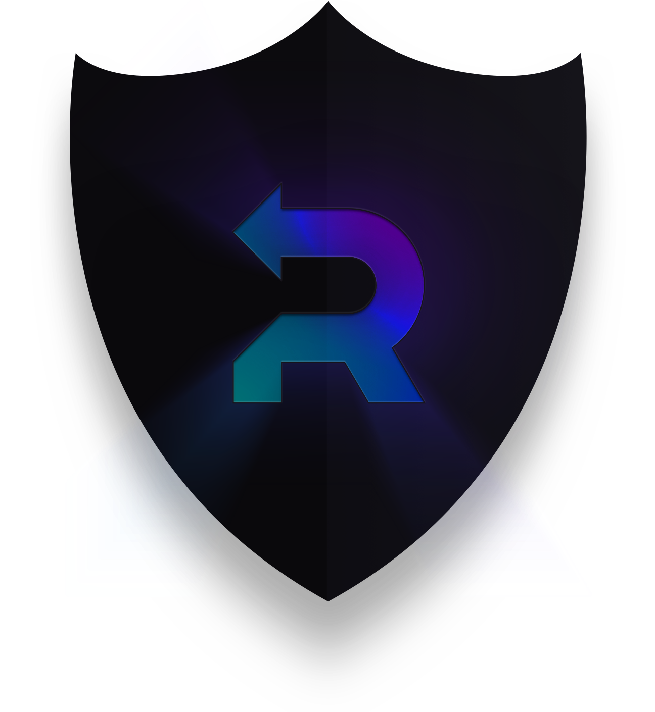 https://revoke.com/wp-content/uploads/2020/03/Security-revoke-sheild.png