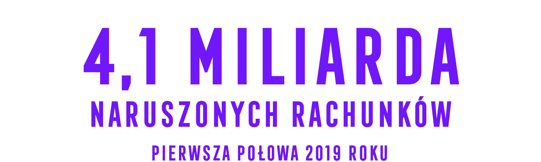 https://revoke.com/wp-content/uploads/2020/09/3ulU3Dvu-Polish-millions.png
