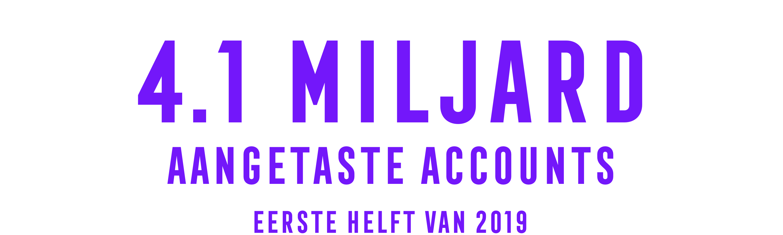 https://revoke.com/wp-content/uploads/2020/09/Dutch-11.png