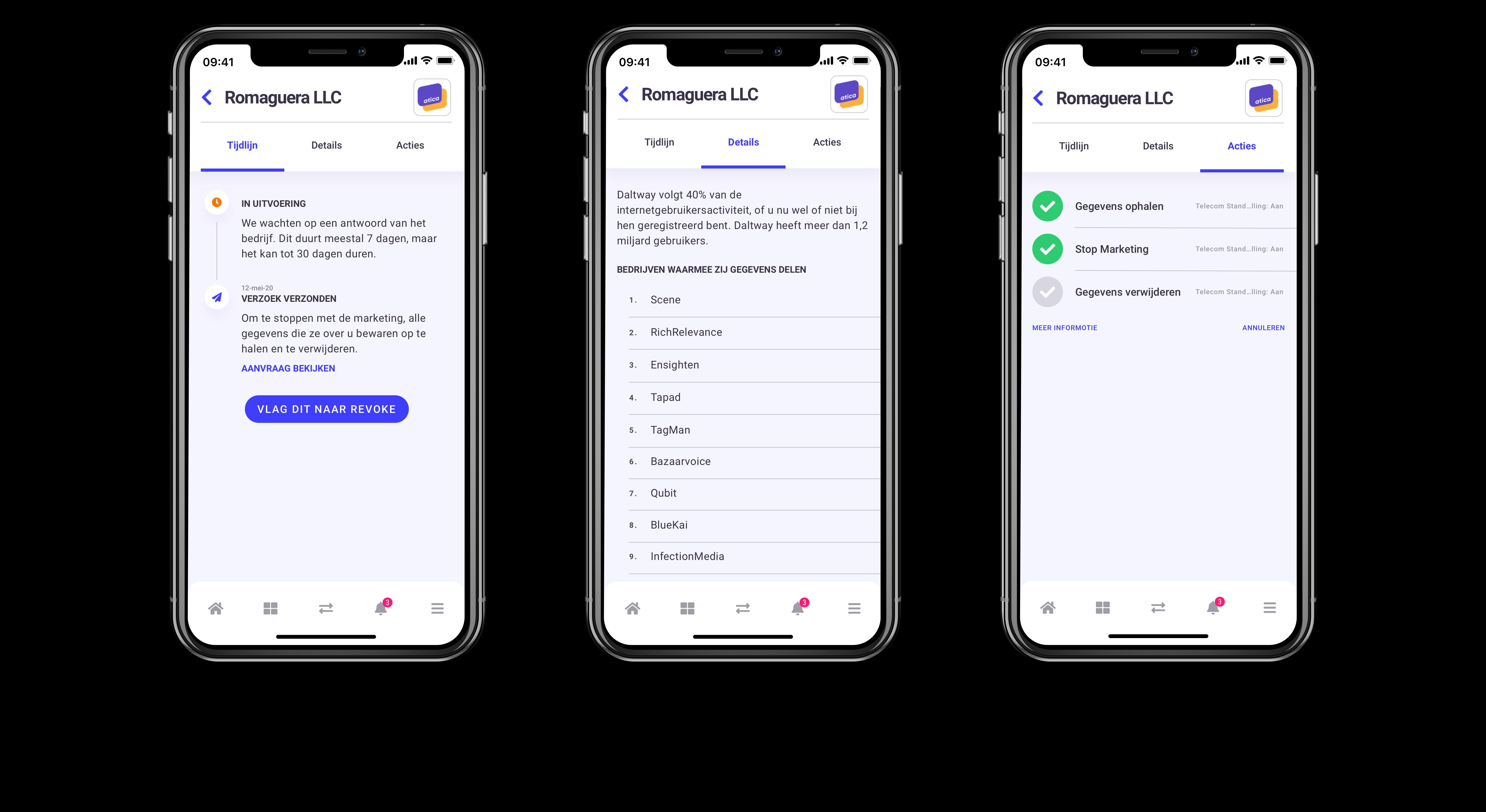 https://revoke.com/wp-content/uploads/2020/09/customer-submits-data-dutch.png