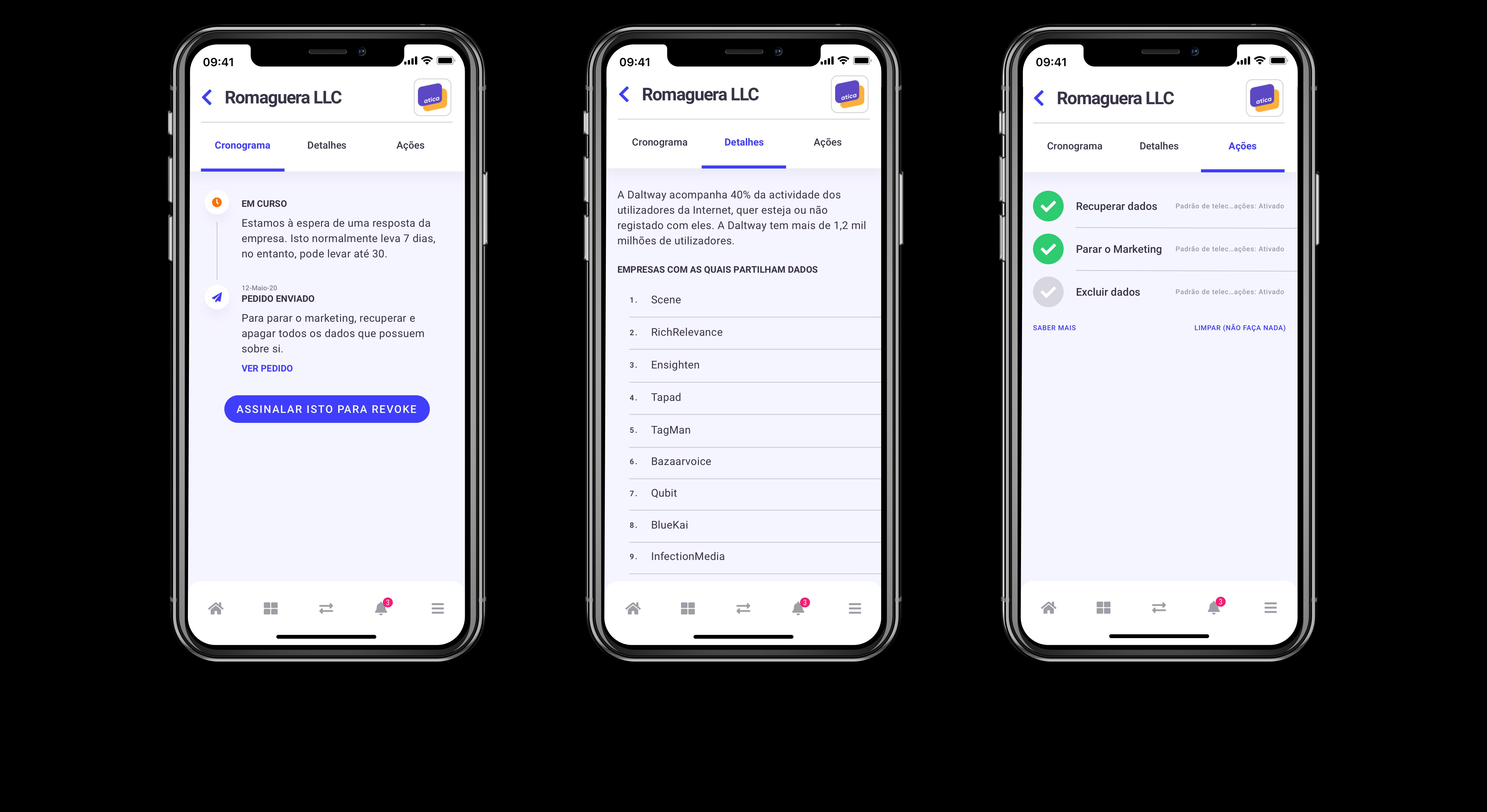 https://revoke.com/wp-content/uploads/2020/09/customer-submits-data-portuguese.png